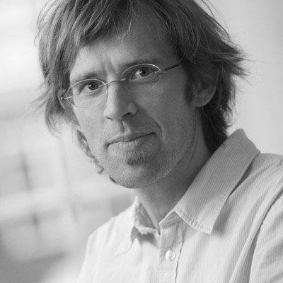 Ronald Rozemeijer