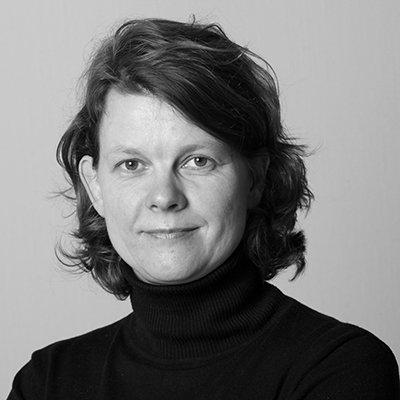 Marion Kresken