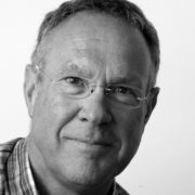 Henk Snaterse