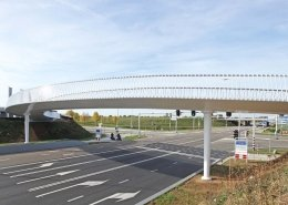 transparent-railing-steel-bridge-Beek-ipvDelft