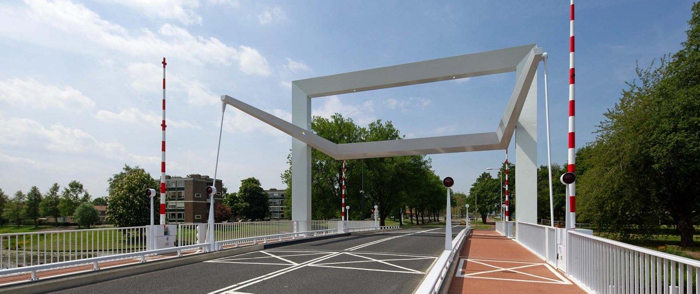 NOP.01_011_poort-van-Emmeloord-Marknesserbrug-vanaf-dek-ontwerp-ipvDelft