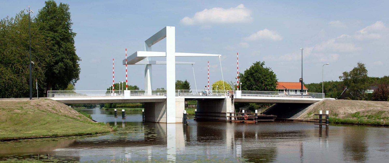 NOP.01_039_beweegbare-Marknesserbrug-Emmeloord-ontwerp-ipvDelft