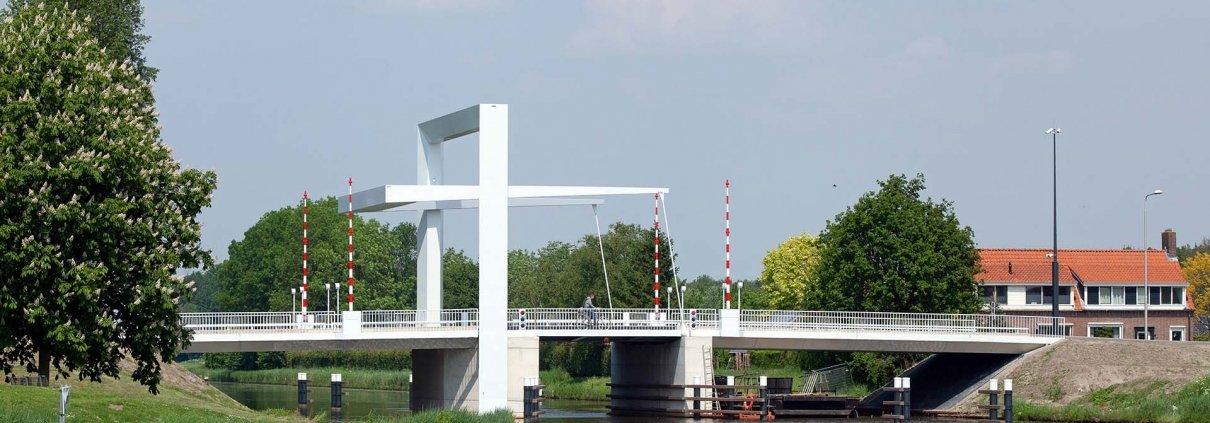 NOP.01_041_ophaalbrug-Emmeloord-opgeleverd-2019-ontwerp-ipvDelft