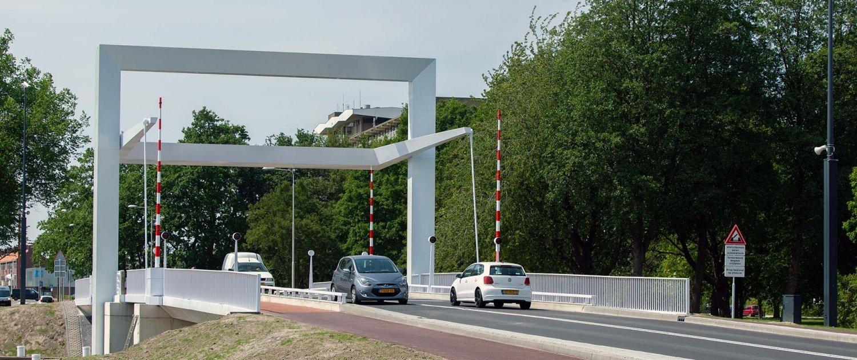 NOP.01_045_ophaalbrug-Emmeloord-moderne-poort-ontwerp-ipvDelft