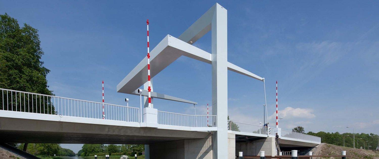 NOP.01_Marknesserbrug-Emmeloord-moderne-ophaalbrug-ipvDelft