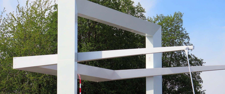 NOP.02_0210CW_bovenbouw-Marknesserbrug-Emmeloord-ontwerp-ipvDelft