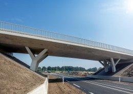 PGL.04_040_N303-Voorthuizen-roadbridge-ipvDelft