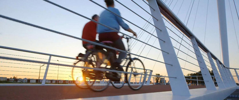 EHN.16_Hovenring_Eindhoven_bicycle_bridge_ipv Delft_Andreas Secci-01