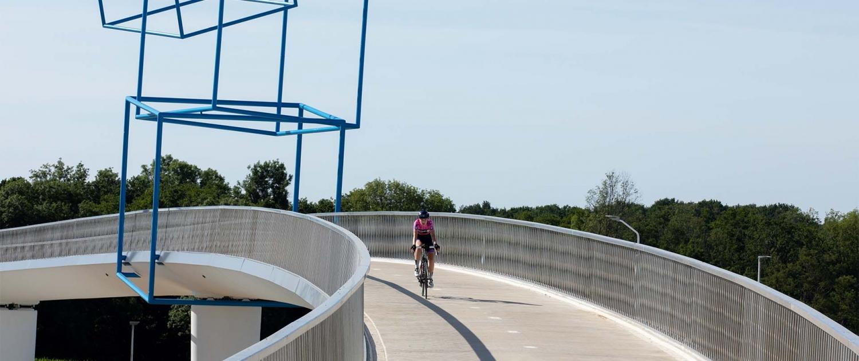 PLM.09_034_bicycle-bridge-N274-Onderbanken-ipvDelft
