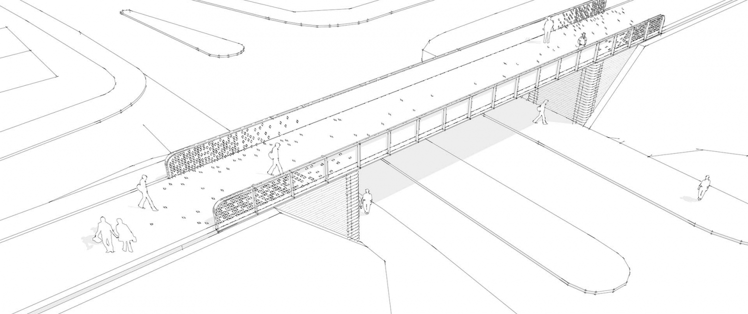 HRI.01_001_mine-railway-bridges-Heerlen-sketch-design-ipvDelft