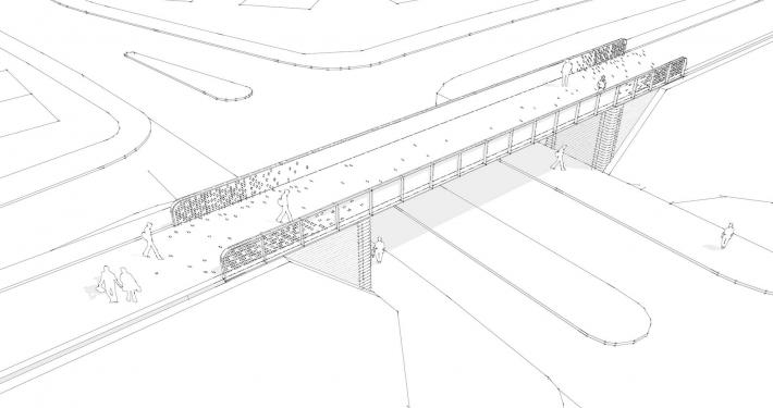 HRI.01_001_mine-railway-bridges-Heerlen-sketch-design-ipvDelft