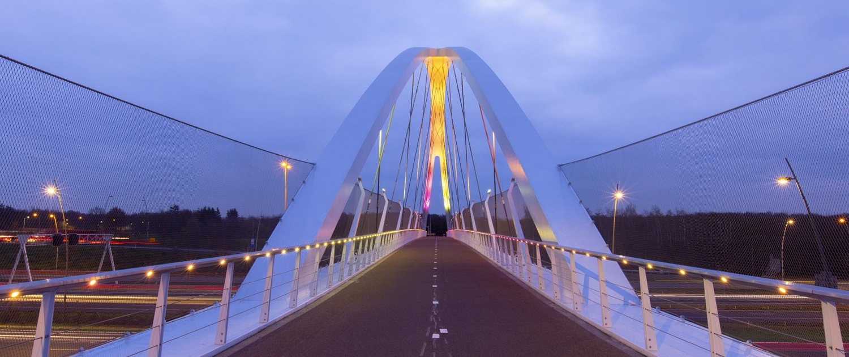 EHN.20_908_Tegenbosch-bridge-A2-N2-Eindhoven-illumination-ipvdelft