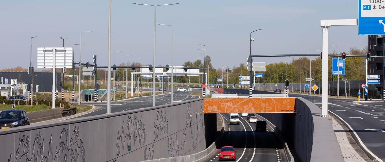 N280-sunken-Roermond