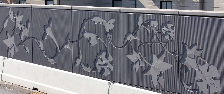 design-concrete-retaining-walls-sunken-N280-Roermond
