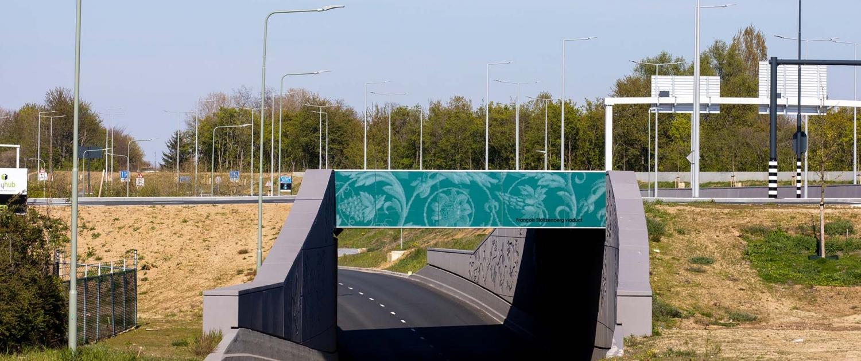 Roermond-N280-design-glass-balustrades-pattern